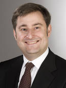 Prof. Dr. Matthias Gouthier